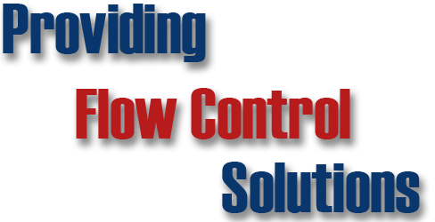 Providing Flow Control Solutions